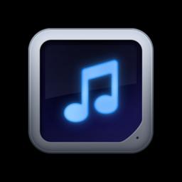 zealo Mini MP3 Recorder