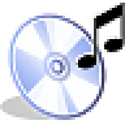 EZ MP3 Creator