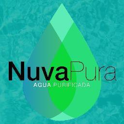 Nuva Language