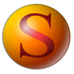 StelsMDB