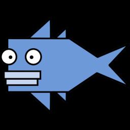 TunaClock