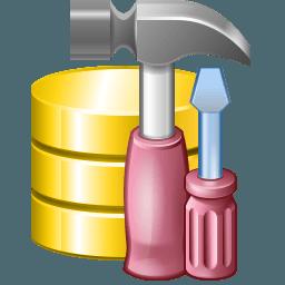 EMS MySQL Manag...