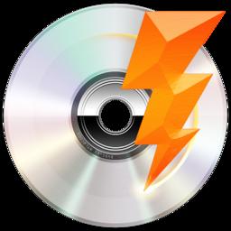 DVD Pro