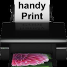 HandyPrintXP