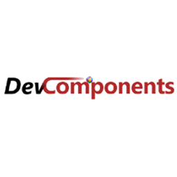 DevComponents D...