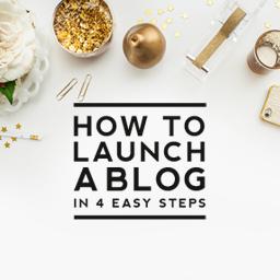 Easy Blogs