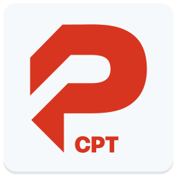 Pocket ICD/CPT