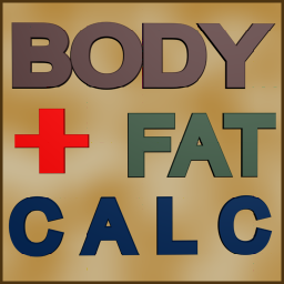 MB Calorie Calculator