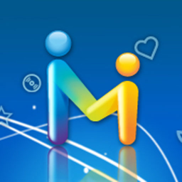 MB Free Tarot Pro Software