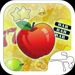水果机模拟