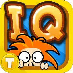 百测权威IQ测试