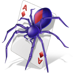 Spider Solitaire 2.0