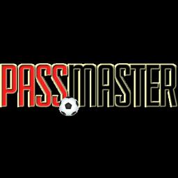 PassMonster