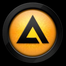 WinADR(MP3 Recorder)