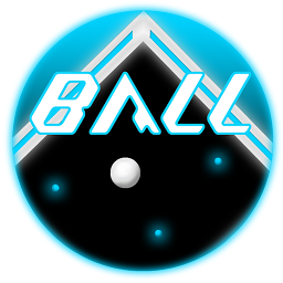 3D Ball Slider ...