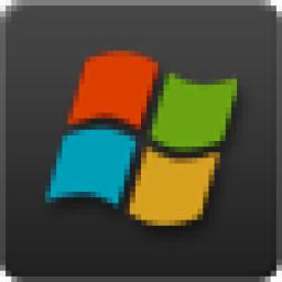 Micatoge XPlayer