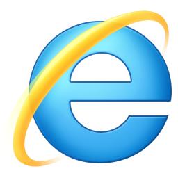 Image Explorer图档浏览器