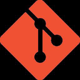 VB代码管理器