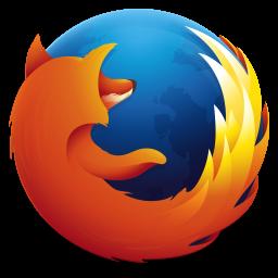 网页助手(Webhelp)