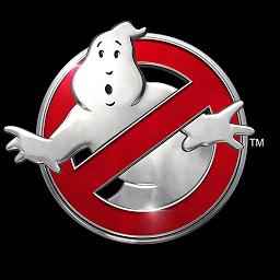 Ghostbusters(捉鬼特攻队)