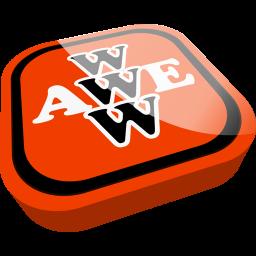 WebEdit Pro