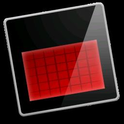 方竹新网管(内含服务端和客户端)