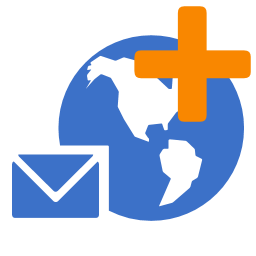 Fastream NetFile FTP Client