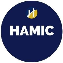 Hamic