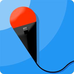 YoGen Vocal Remover 3.3.13
