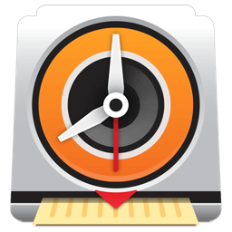 Simple TimeClock