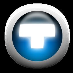 Tetruzzle