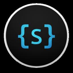 Bash HTML Editor