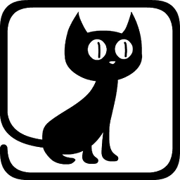 懒懒猫救人
