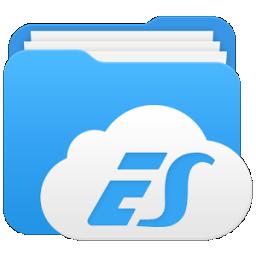 File Explorer Launcher