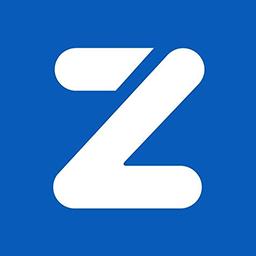 SpeedZapper