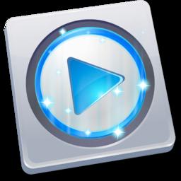 Super DVD Player