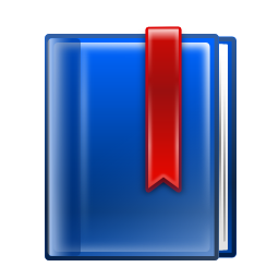 inBookmarks