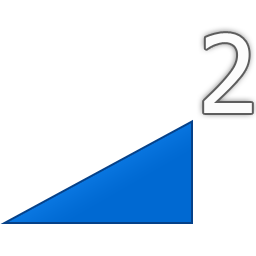 蓝软电子行业管理一体化