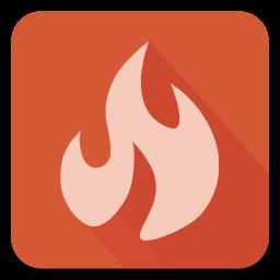 My Firewall Plus