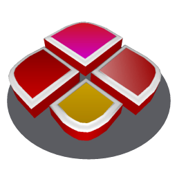 Gena Web Gallery Creator
