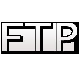 MiniFTP Server