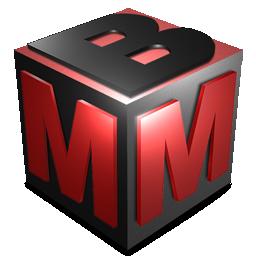Multimedia Builder MP3