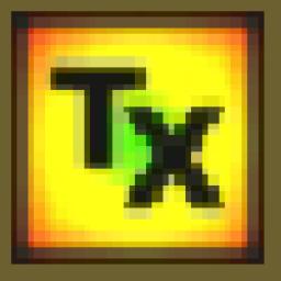 Texefex