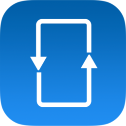 Power Recovery Pro