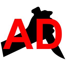AdsKiller