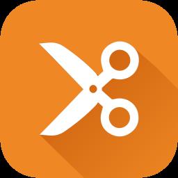 HTML Splitter