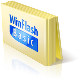 WinFlash Basic