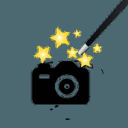 flash快速电子入门——电阻篇