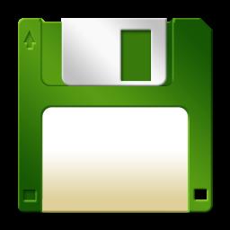 WinZip E-Mail C...