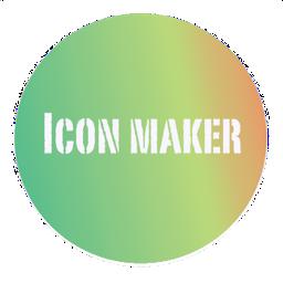 Easy Icon Maker